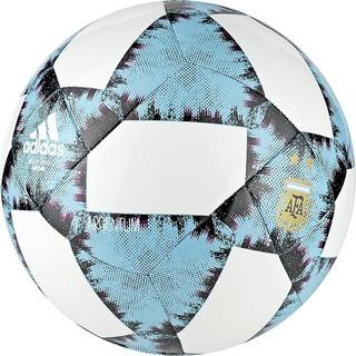 Pelota De Futbol adidas Argentum 2019-20