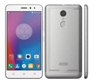 Smartphone Lenovo Vibe K6 Dual Chip 4g Desbloqueio Digital