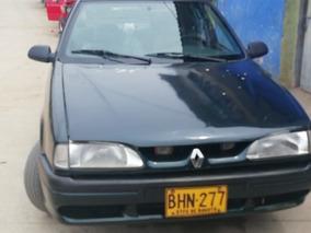 Renault R19 E