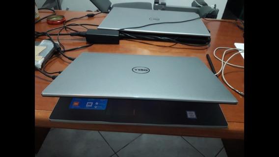 Dell Inspiron 14 Série 7000