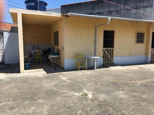 Casa À Venda No Jardim Umuarama Em Itanhaém - 3904 | A.c.m