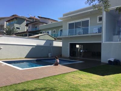 Venda Casa Mogi Das Cruzes Jardim Aracy Ref: 6289 - 1033-6289