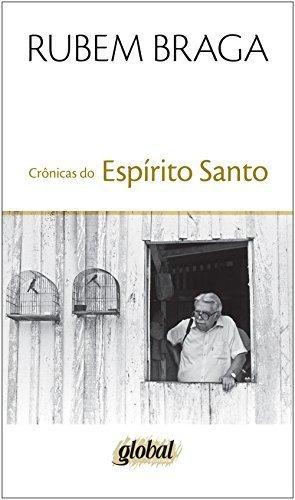 Cronicas Do Espirito Santo