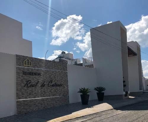 Venta Casa En Pachuca, Con Escrituración Incluida Y O Amueblada...