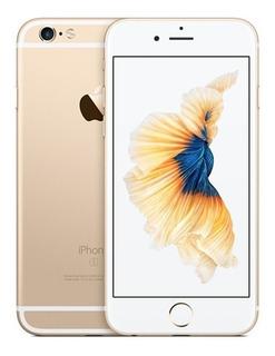 Apple iPhone 6s 64 Gb Vitrine Pronta Entrega Promoção