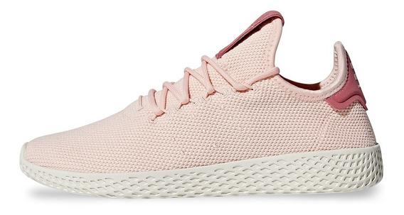 Zapatillas adidas Originals Pw Tennis Hu Mujer