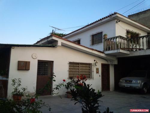 Imagen 1 de 10 de Best House Vende  Casa En Urbanización San Camilo Los Teques
