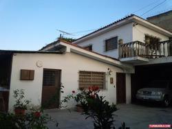 Best House Vende Casa En Urbanización San Camilo Los Teques