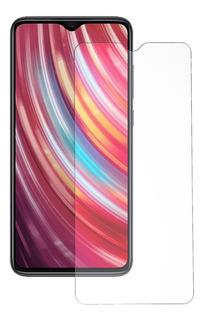 Lamina Vidrio Templado Xiaomi Redmi 8 / Note 8 / Mi 9 Lite