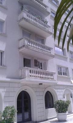 Apartamento Em Campo Belo, São Paulo/sp De 134m² 3 Quartos À Venda Por R$ 1.000.000,00para Locação R$ 3.000,00/mes - Ap105505lr