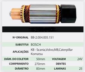 Induzido Bb-2004.005.151
