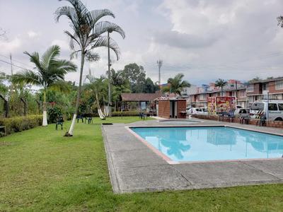 Casa En Venta Dosquebradas Pereira