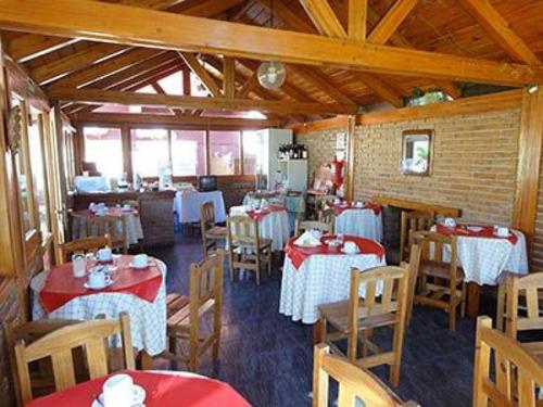 Imagen 1 de 10 de Vendo Hostería Con Piscina Y Spa