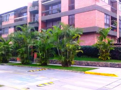 Alquiler De Departamento San Borja A Solo 820 Usd