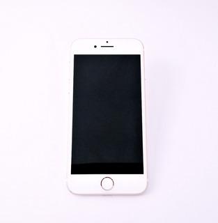iPhone 7 32gb Original Bom Estado - Não Funciona Chip