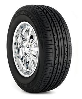 Paq 2 Llantas 225/55r18 Bridgestone Dueler Hp Sport As Eo