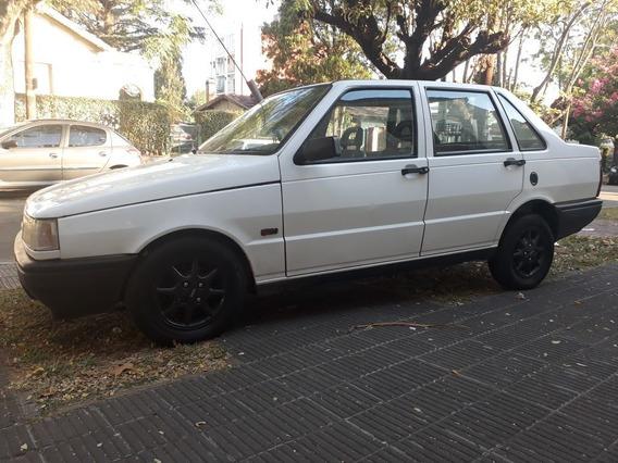 Fiat Duna 1.6 Cl 1996