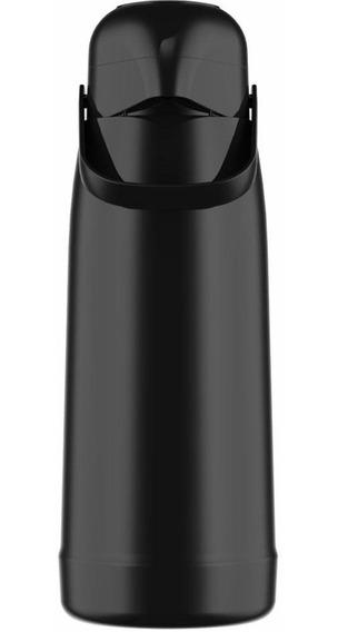 Garrafa Térmica Termolar 8709 1,8 Litros