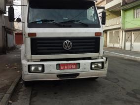Volkswagen Vw 16200