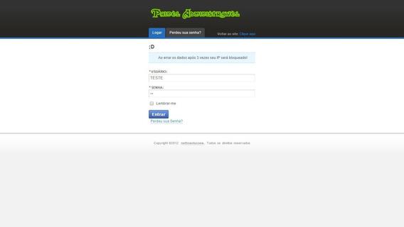 Script Site Tv Online