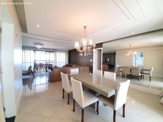 Apartamento - Ap00454 - 34783811