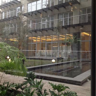 Departamento En Renta City Towers Grand Park