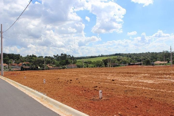Terreno Em Chácara Real (caucaia Do Alto), Cotia/sp De 0m² À Venda Por R$ 135.000,00 - Te306850