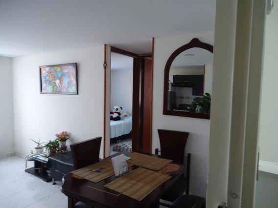 Apartamento En Venta Zona Franca