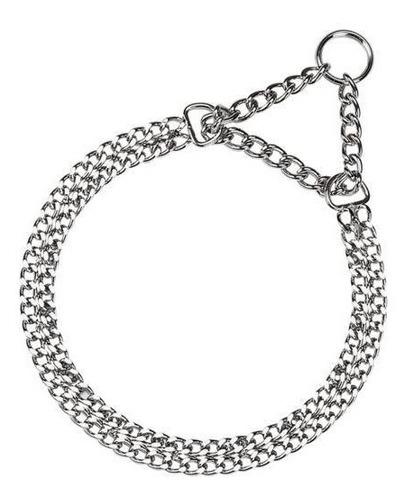 Imagen 1 de 6 de Collar De Adiestramiento Para Perro