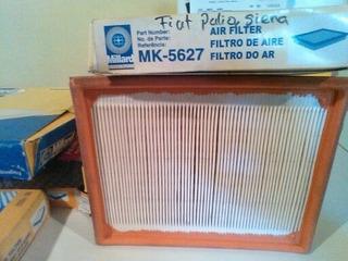 Filtro De Aire Millard Mk-5627