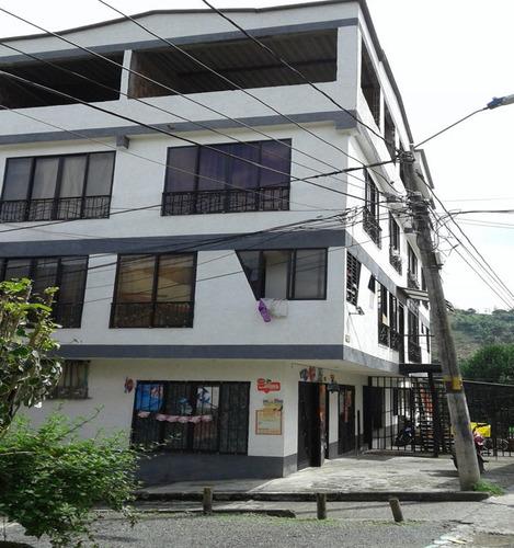 Se Vende Edificio En Pereira