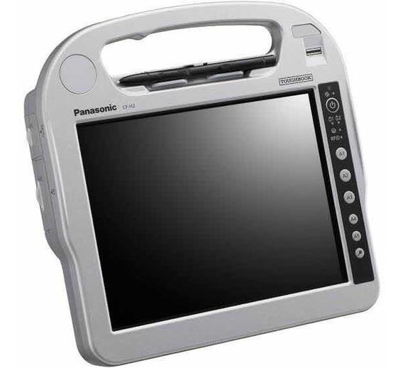 Tablet Panasonic Toughbook Cf H2