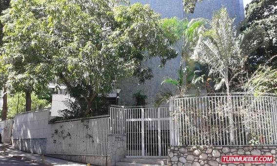 Apartamentos En Venta San Roman Mls #19-582