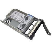 Disco Duro Dell 300 Gb 15k Rpm Sas 2.5 Pulgadas Hyb Carr A 3