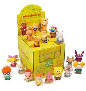 Nickelodeon 90