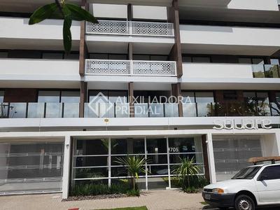 Apartamento - Sao Jose - Ref: 247314 - V-247314