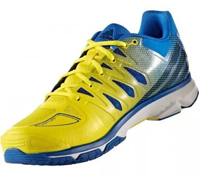 Tênis adidas Volley Response 2 Boost - Ba9674