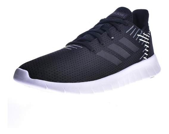 Zapatilla adidas Asweerun
