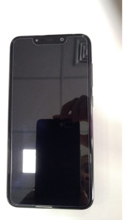 Celular Xiaomi Note 4