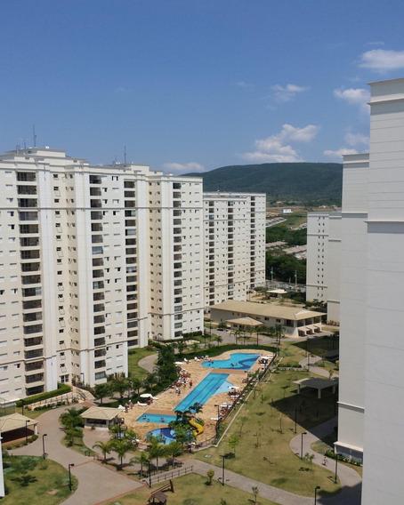 Apartamento - 2047 - 33059420
