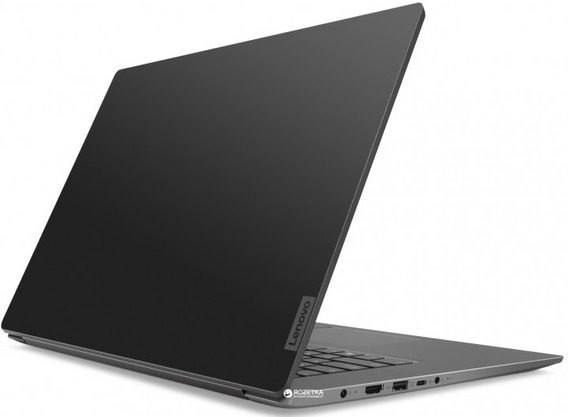 Notebook Lenovo Ideapad 530s -15ikb 8gb Ram Intel I5 8th Gen