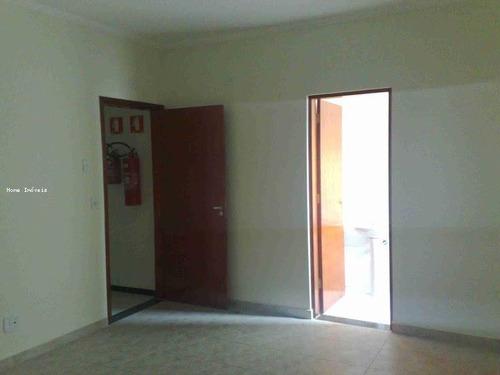 Imagem 1 de 7 de Sala Comercial Para Locação Em Guarulhos, Vila Progresso - 1865he_1-1688818