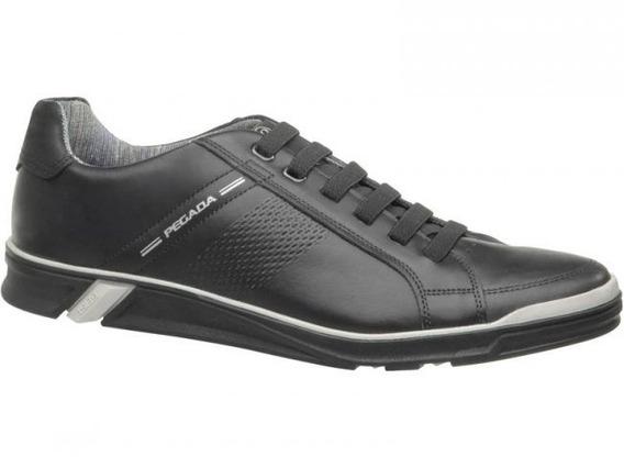Sapato Pegada 116605-03