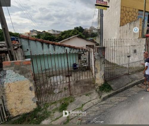 2 Casas Na Freguesia Do Ó Sp Zn - 5265-1