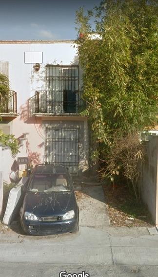 Casas En Misión Del Carmen Remate Bancario