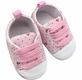 c2508a927 Zapatos De Bebe Numero 16 1718 - Vestuario y Calzado en Mercado ...