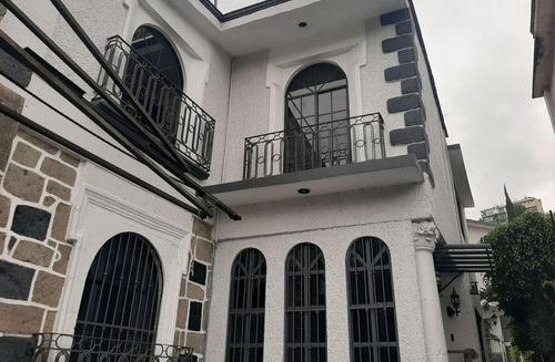 Imagen 1 de 30 de Casa - Las Arboledas
