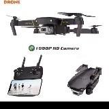 Droner Modelo Gb89