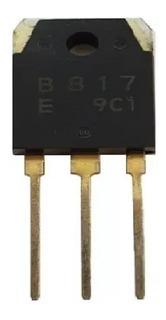 B817 / 2sb817p 5 Unidades