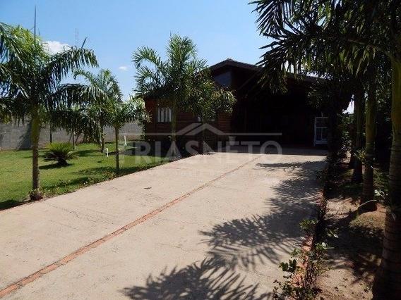 Casa Cond/lotea - Recanto Universitario - Ref: 73778 - V-73778